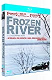 Frozen river | Hunt, Courtney. Réalisateur
