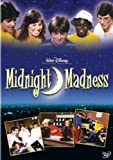 Midnight Madness [Import USA Zone 1]