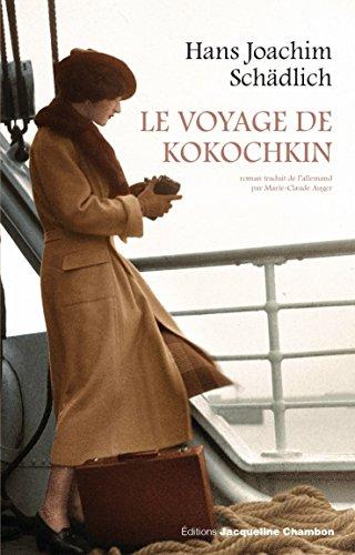 Le Voyage de Kokochkin