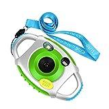 Funkprofi Digital Kamera Kinder Camera Kid Cam 5M Pixel Geschenk für Kinder