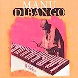 B.Side - Manu Dibango