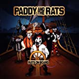 Rats On Board