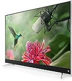'TV LED TCL u65C702665uhd-4K