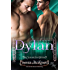 Dylan (Der Club der Sex-Götter 5)