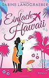 Einfach Hawaii