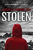 Stolen by Lisa C Hinsley