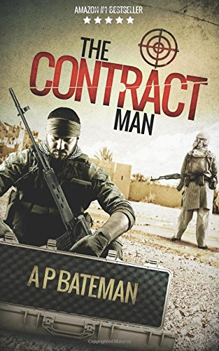 The Contract Man