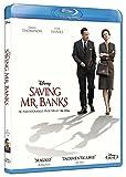 Saving Mr.Banks
