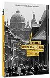 Aachen wiederentdeckt - Historische Filmschätze von 1920 - 1959 [Alemania] [DVD]