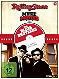 Blues Brothers / Rolling Stone Music Movies Collection [Import allemand]