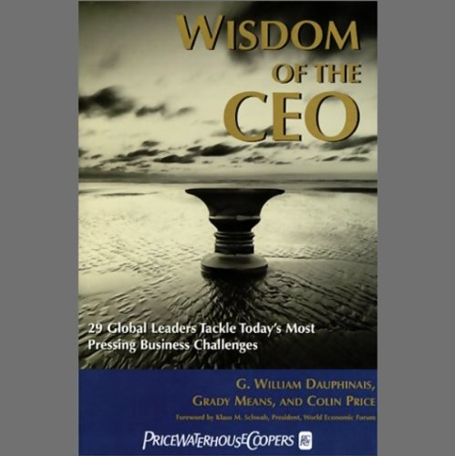 wisdom-of-the-ceo