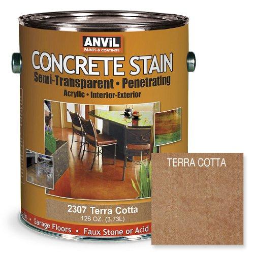 incudine-semitrasparente-concrete-stain-penetrante-acrilico-236-color-terra-cotta-1-gallon