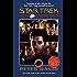 New Frontier (Star Trek- New Frontier, The Returned)