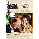 La Mirada Del Amor --- IMPORT ZONE 2 ---