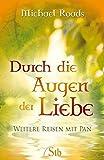 Durch die Augen der Liebe (Amazon.de)