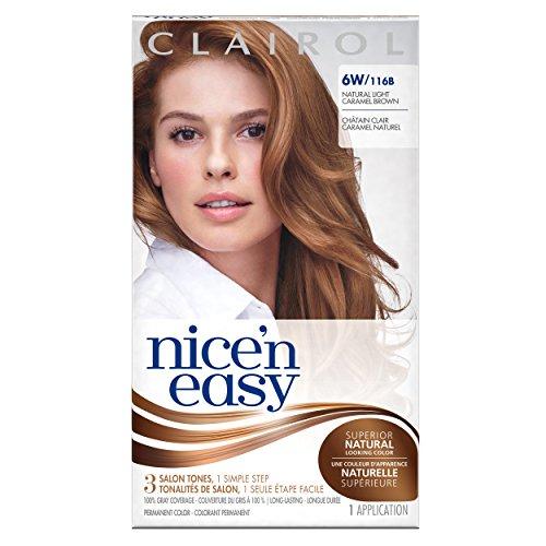 clairol-coloration-de-longue-dure-nice-n-easy-couleur-116b-chtain-caramel-clair-naturel