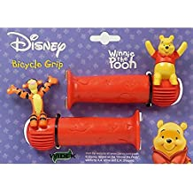 Widek Kindergriffe Winnie Pooh 3D ro
