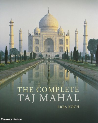 the-complete-taj-mahal-and-the-riverfront-gardens-of-agra