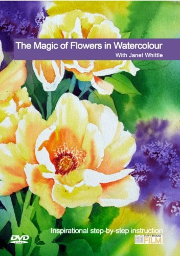 the-magic-of-flowers-in-watercolour