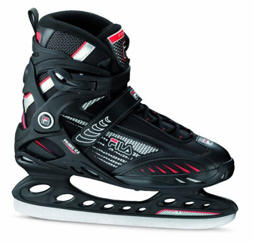 fila-primo-ice-mens-ice-skates-multi-coloured-black-red-size40