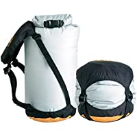 Sea to Summit eVENT, Borsa di compressione a secco, L