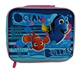 Best Ruz Lunch Boxes - Lunch Bag - Disney - Finding Dory Review