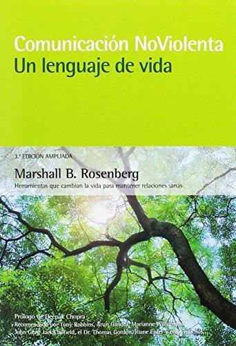 comunicacion-no-violenta-un-lenguaje-de-vida-3-edicion-ampliada