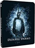 Donnie Darko - Zavvi Exclusive Limited Edition Steelbook (Remastered Edition) (UK Import ohne dt. Ton) Blu-ray, Region B, Zavvi exklusiv