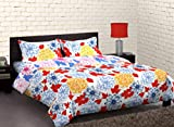 Home Expression USA Valance Abstract Pol...