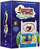 Adventure Time avec Finn & Jake - Saison 1 [#NOM?]
