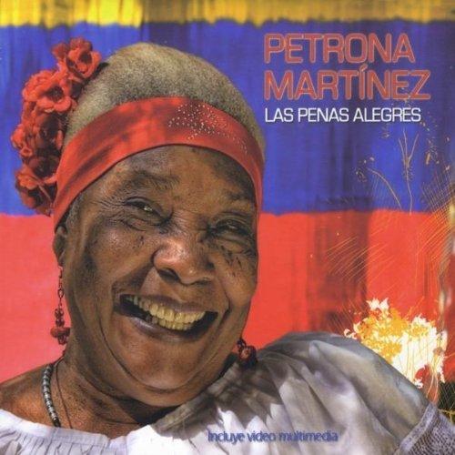 las-penas-alegres-by-petrona-martinez
