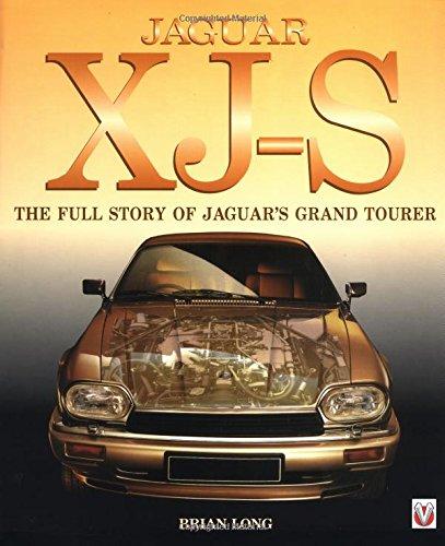 jaguar-xj-s-the-full-story-of-jaguars-grand-tourer
