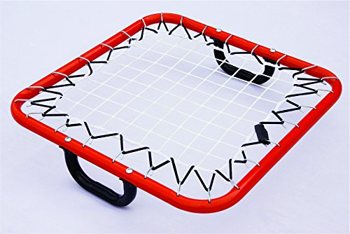 Reboundz Kids 'Catch Rebounder