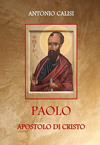 Paolo Apostolo di Cristo (Italian -