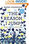 The Reason I Jump: one boy's voice fr...
