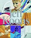 Die besten Fondations - Jeff Koons: Deutsche Ausgabe Bewertungen