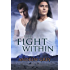 The Fight Within (The Good Fight Book 2)