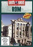Rom welt weit (Bonus: kostenlos online stream