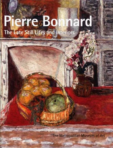 pierre-bonnard-the-late-still-lifes-and-interiors-metropolitan-museum-of-art