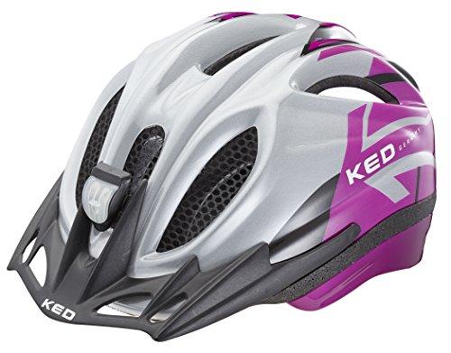KED Fahrradhelm Meggy K-Star thumbnail