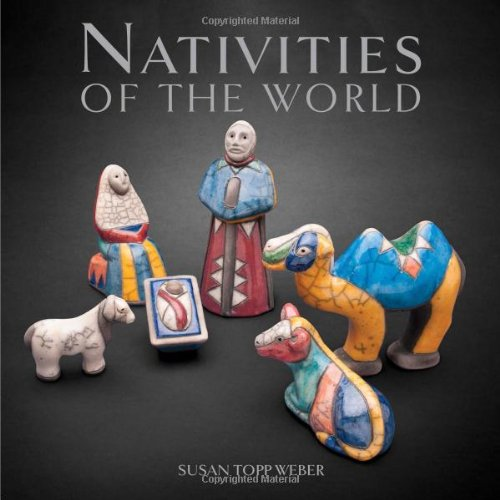 Nativities of the World