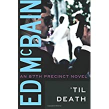 'Til Death (87th Precinct)