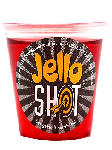 jello-shot-frambuesa-para-gelatina-con-42-gramos-vodka-taza
