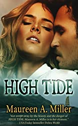 HIGH TIDE (English Edition)