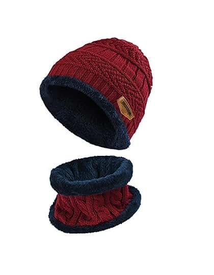 Niños Sombrero Caliente de. dac0b4921e7