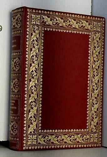 La Réforme et la Ligue : L'édit de Nantes, 1559-1598