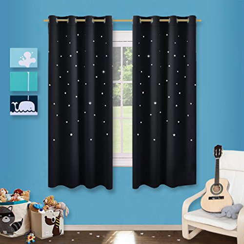 hollow-out-eyelet-star-curtains-ponydance-night-sleep-cut-out-decor-twinkle-star-blackout-curtains-f