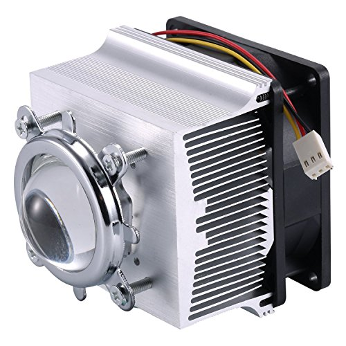 tesfish-aluminium-khlkrper-khlventilator-44mm-objektiv-120-grad-fr-50w-100w-led-licht-und-chip-