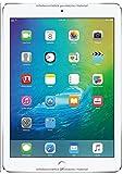 Ipätt Tablet Notebook - Das Notizbuch im Ipad Design: Tablet Notebook im Ipätt Design - Notizbuch (Tags: Android, ios, apple, tablet, notebook, PC, ... s5, s4, mini ipad, iphone, ipad, app, update)