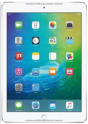 Preisvergleich Produktbild Ipätt Tablet Notebook - Das Notizbuch im Ipad Design: Tablet Notebook im Ipätt Design  -  Notizbuch (Tags: Android, ios, apple, tablet, notebook, PC, ... s5, s4, mini ipad, iphone, ipad, app, update)